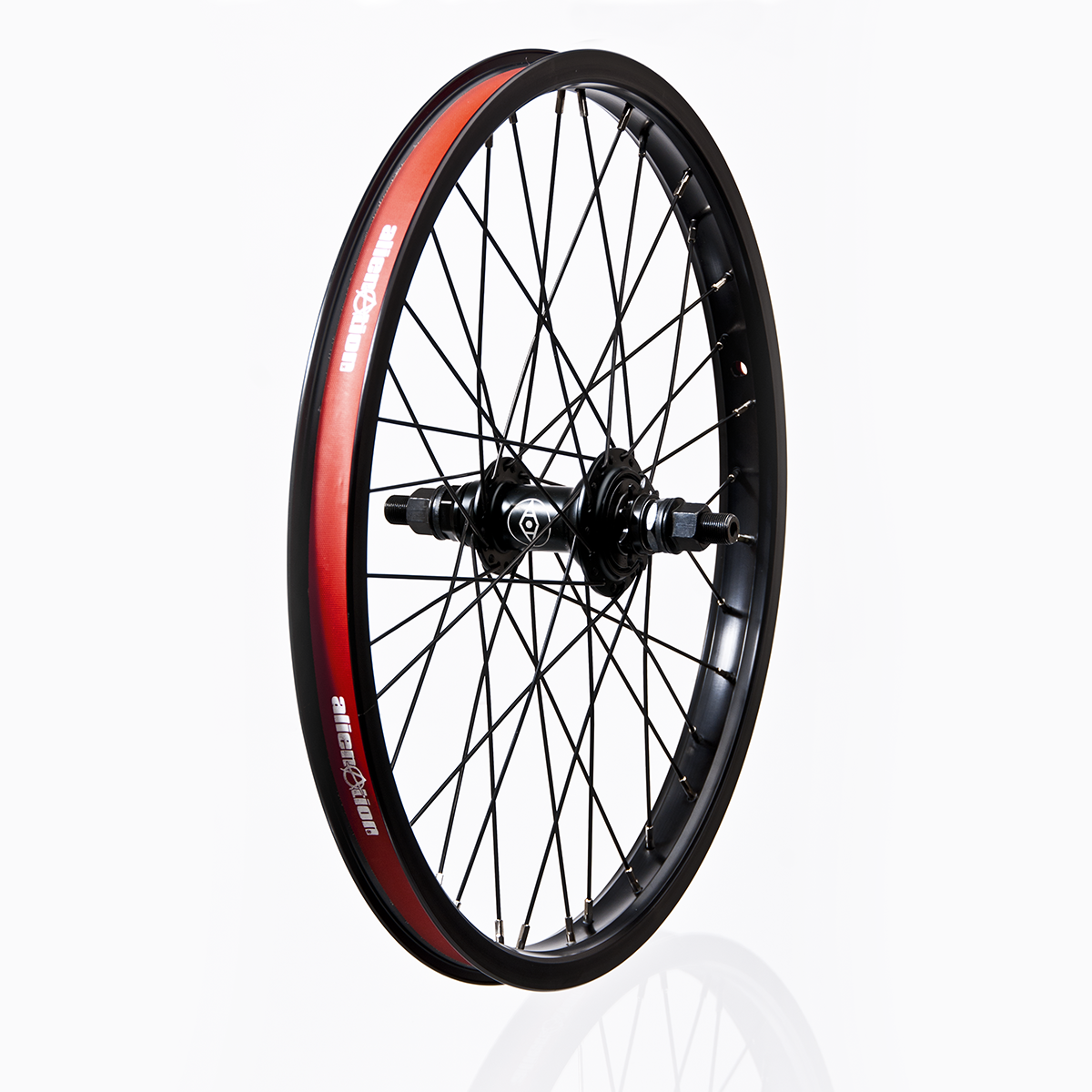 Axal And Wheel : Axis bike wheels bicycling and the best ideas