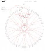 a011_valve-holes