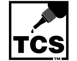 TCS Accessories