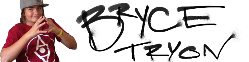 BryceT