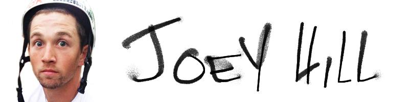 JoeyH