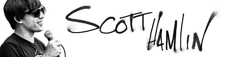 ScottH