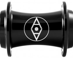 20MM Thru-Axle Front Hub