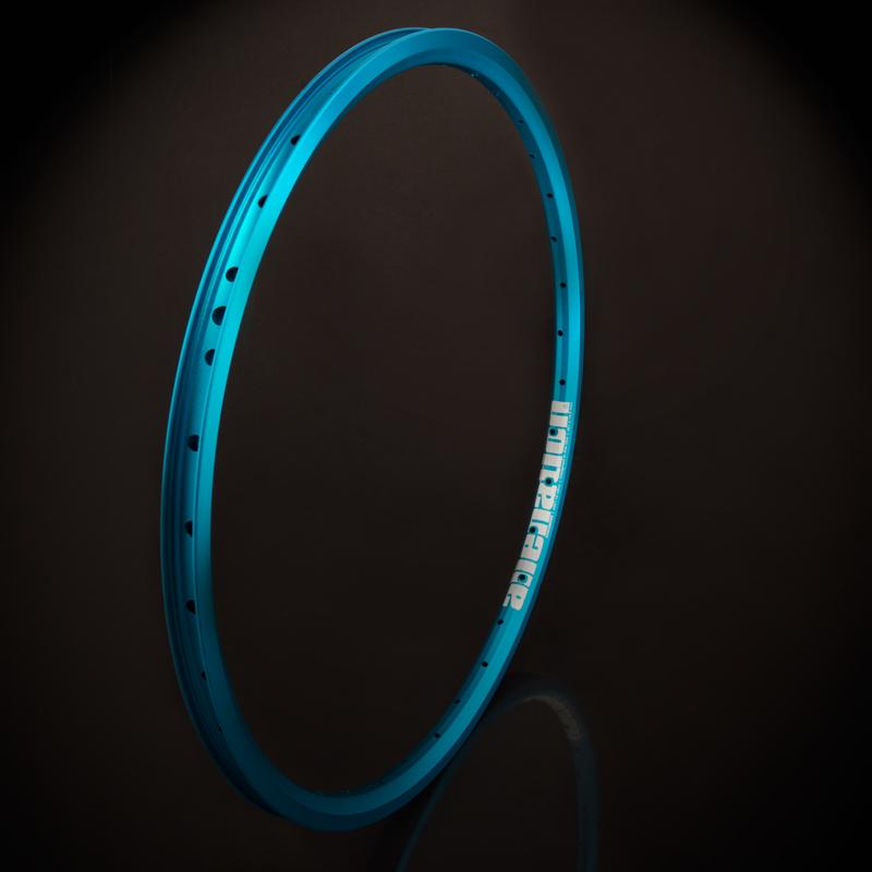 Anklebiter-blue