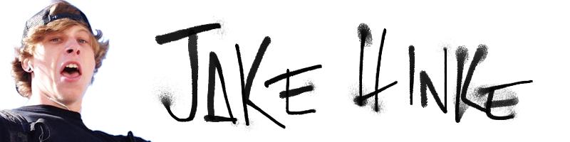 JakeH