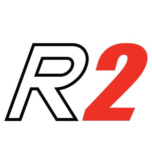 TCS R2