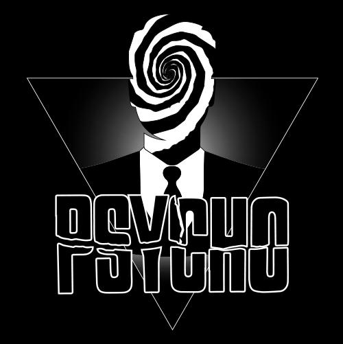 Psycho-logo[1]