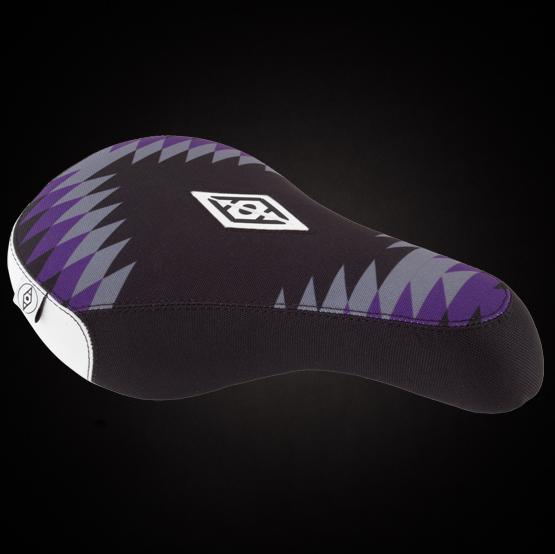 Thunderbird-purple
