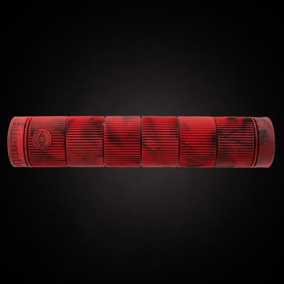 Backlash2-redmarble